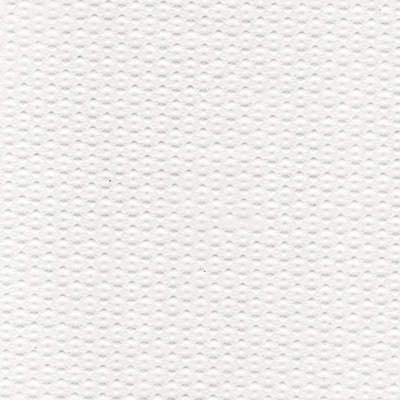 NAPPE EXTRA BLANCHE GAUFRÉE 45 GRS 70X120 CM (250 U)