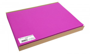 SET DE TABLE SPUNBOND FUCHSIA 60GRS 30X40 CM (500 U)
