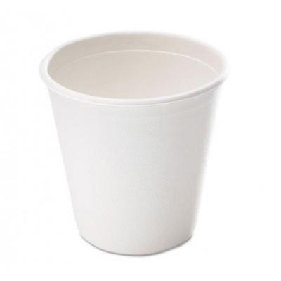 GOBELET CANNE A SUCRE 260 ML 100% VEGETAL -10° A 120°C (50 U)