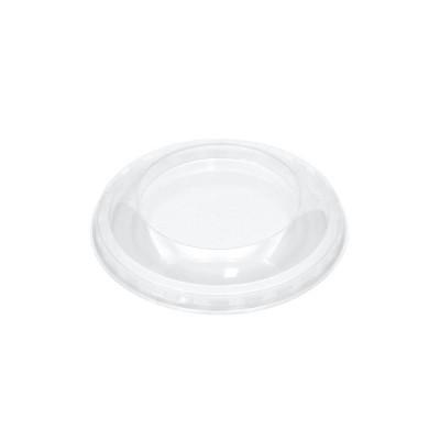 COUVERCLE EN PET- SPECIAL FROID (POT=C4D190E/190F/190G) (50 U)
