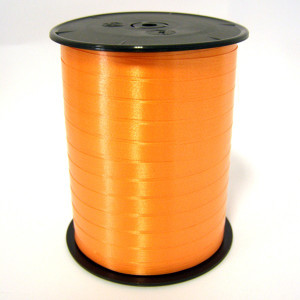 BOLDUC ORANGE 7 MM X 500 M (1 U)