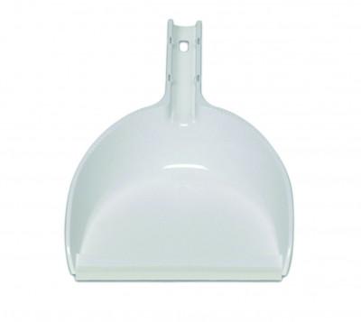 PELLE BLANCHE BORD SOUPLE 220X320 MM (5293) (1 U)