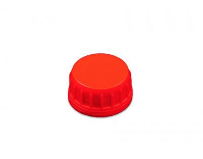 BOUCHON A VISSER POUR BIDON 5L DIAMETRE 4 CM (1 U)