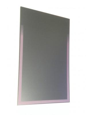 PANNEAU FUSCHIA 40X60 CM (31473) (1 U)